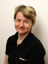 Barbara Krakowiak