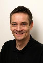 Carsten Wedemann