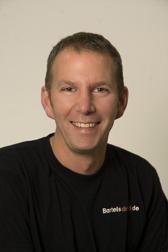 Jan Cölln