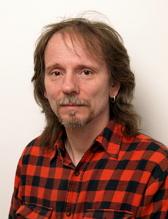 Kai-Uwe Richter