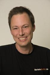 Stefan Salzberger