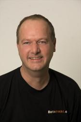 Thomas Netzel