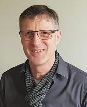 Stephan Brüchmann